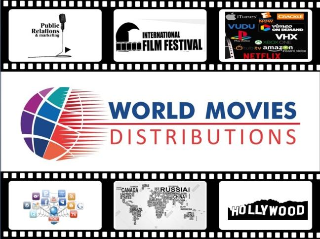 The International Film Distribution – newyorknewstracker